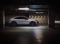Porsche Cayenne Gts 2020 (3)