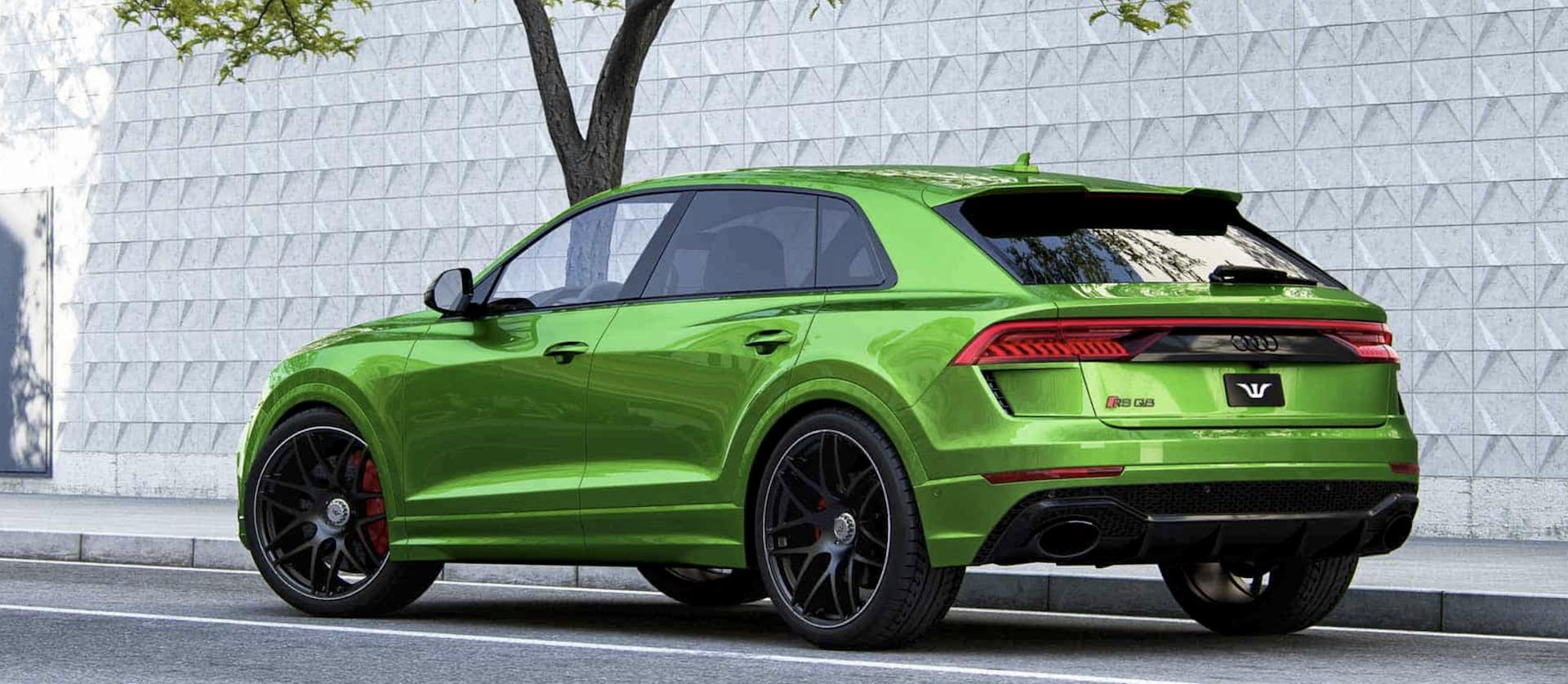 Audi Rs Q8 Wheelsandmore 3
