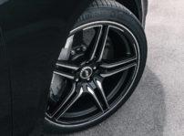 Audi S8 Abt 700 Cv 1