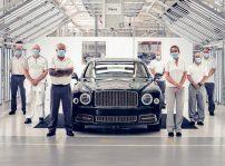 Bentley Mulsanne 04