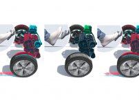 Cambio Kia Mild Hybrid (1)