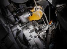 Cambio Kia Mild Hybrid (2)