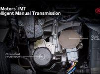 Cambio Kia Mild Hybrid (3)
