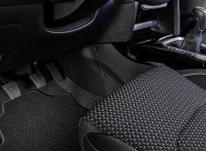 Cambio Kia Mild Hybrid (4)