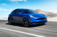 Un Tesla de 25.000 dólares podría llegar para complicarle las cosas a la competencia