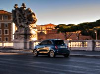 Fiat 500 Electrico La Prima Coupé (5)
