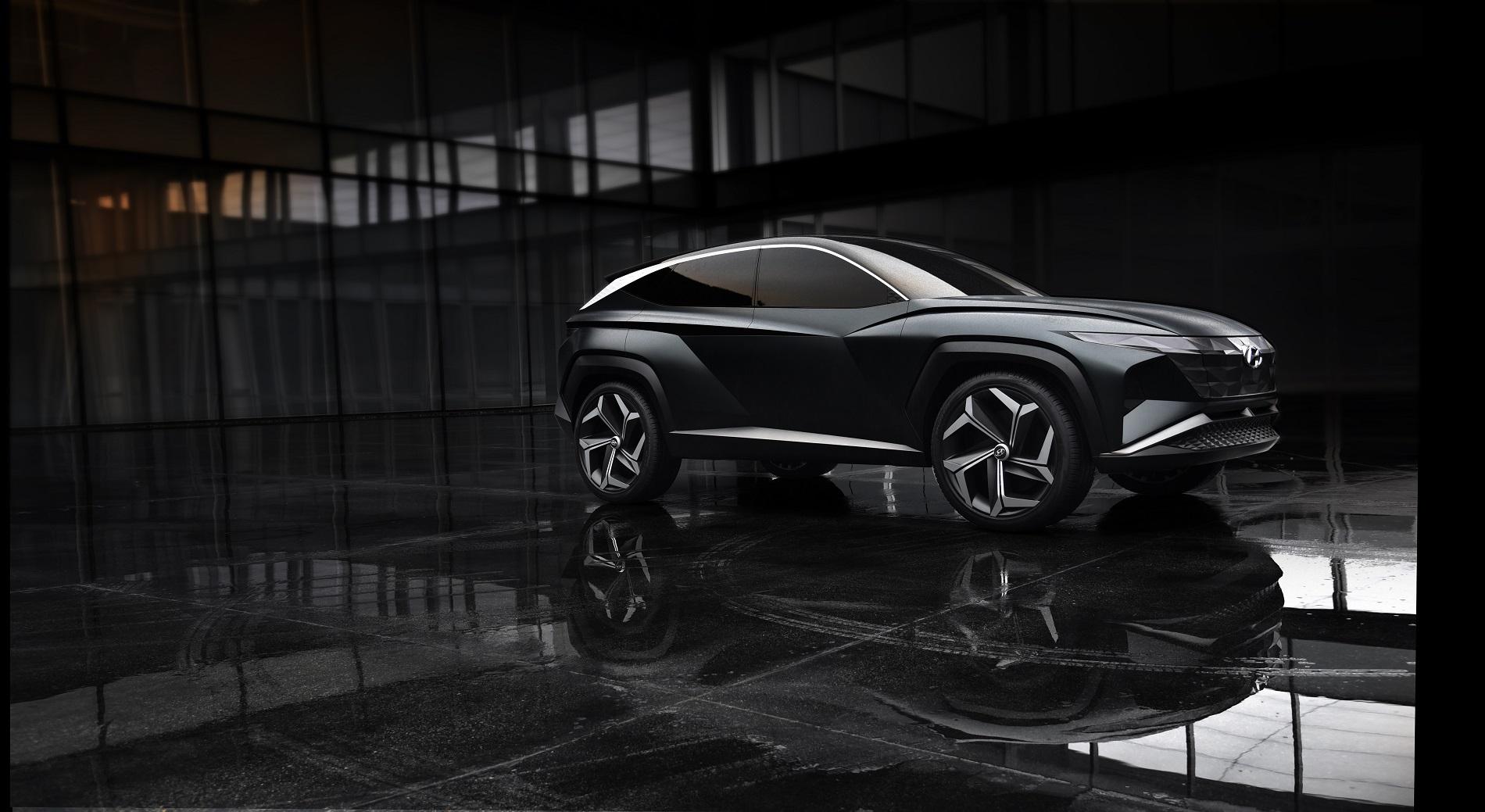 Hyundai Vision T Concept 02