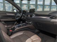 Mazda Cx5 2020 2