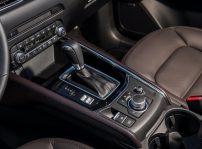 Mazda Cx5 2020 3