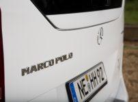 Mercedes Benz Marco Polo Vp Gravity Camper (1)