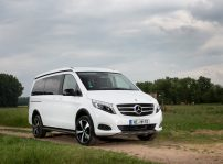 Mercedes Benz Marco Polo Vp Gravity Camper (3)