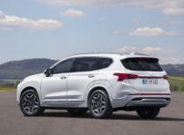 Nuevo Hyundai Santa Fe (11)