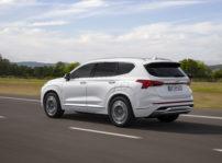 Nuevo Hyundai Santa Fe (7)