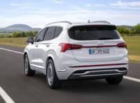 Nuevo Hyundai Santa Fe (8)
