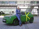 El nuevo Opel Mokka ya tiene fecha: llegará a los concesionarios en 2021
