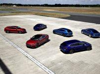 Volkswagen Arteon Shooting Brake Ehybrid R Line, Arteon R Line,
