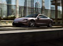 Porsche Taycan Rwd (17)