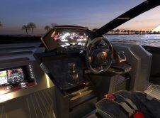 Tecnomar Lamborghini 63 20