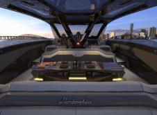 Tecnomar Lamborghini 63 5