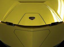 Tecnomar Lamborghini 63 6