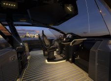Tecnomar Lamborghini 63 8