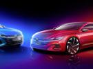 Sorpresa: el Volkswagen Arteon se renueva el día 24 con una variante Shooting Brake y R