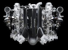 001 Maseratinettunoengine