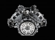 01 Maseratinettunoengine