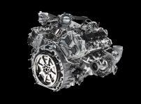 03 Maseratinettunoengine