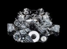 04 Maseratinettunoengine