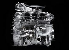 07 Maseratinettunoengine