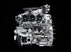08 Maseratinettunoengine