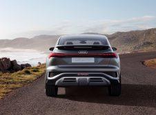 Audi Q4 Sportback E Tron (16)