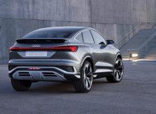Audi Q4 Sportback E Tron (18)