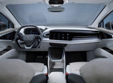 Audi Q4 Sportback E Tron (25)