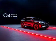 Audi Q4 Sportback E Tron (29)