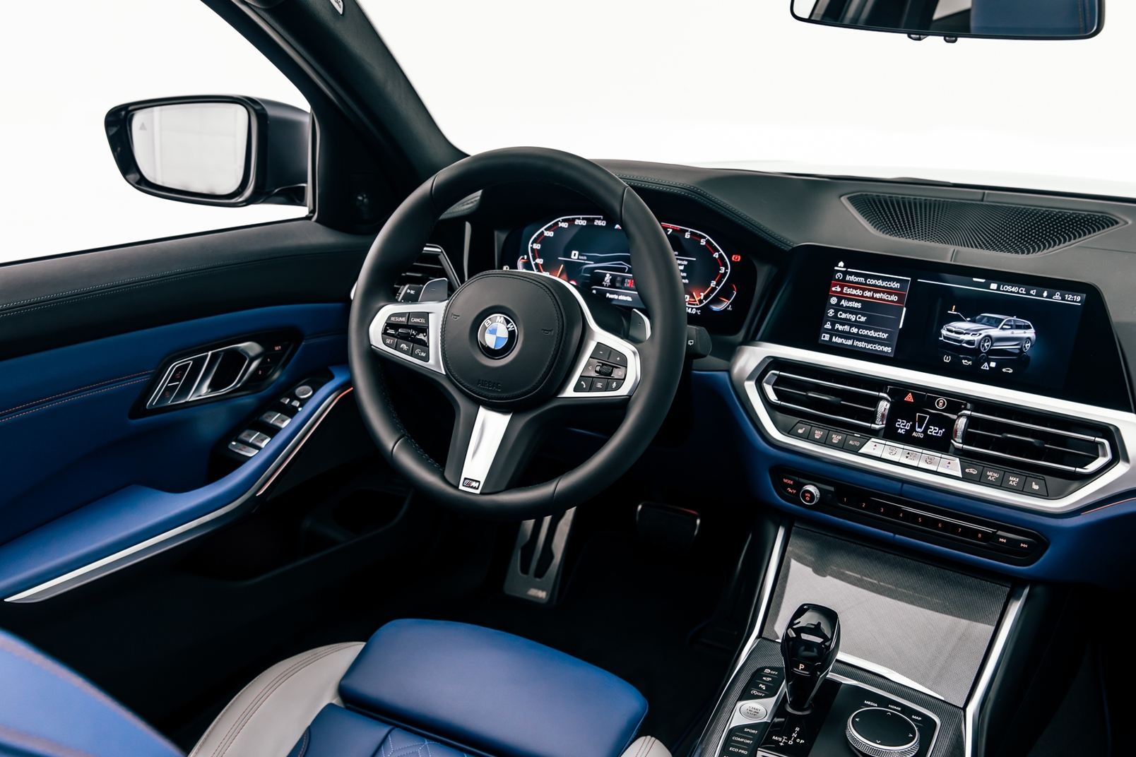 Bmw M340i Xdrive Touring First Edition (16)