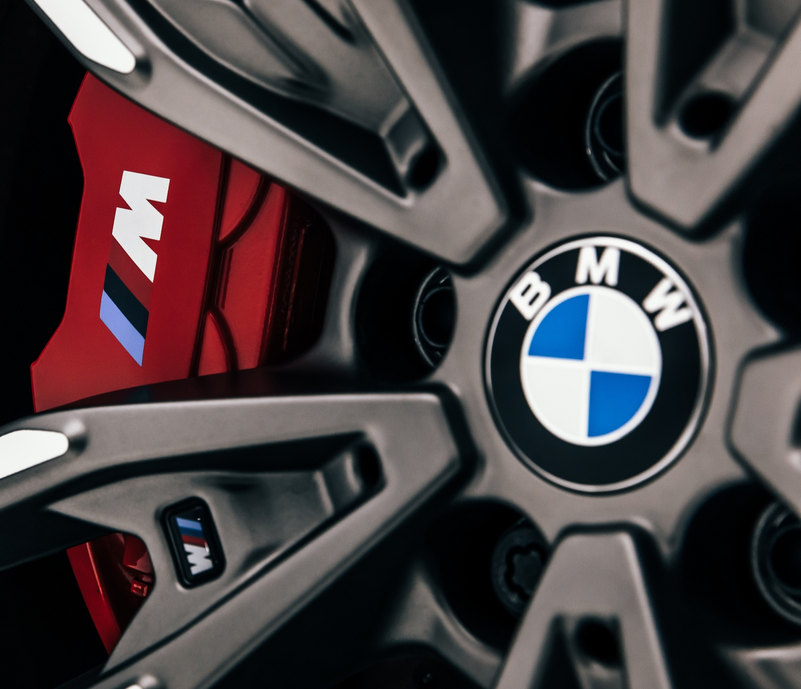 Bmw M340i Xdrive Touring First Edition (4)