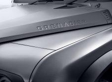 Ineos Grenadier 2021 (6)