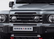 Ineos Grenadier 2021 (9)