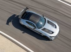 Mercedes Amg Gt Black Series (11)