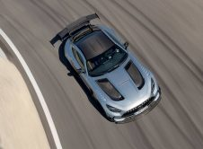 Mercedes Amg Gt Black Series (12)