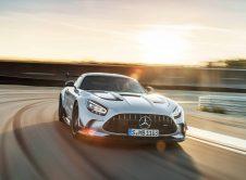 Mercedes Amg Gt Black Series (15)