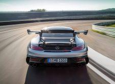 Mercedes Amg Gt Black Series (17)