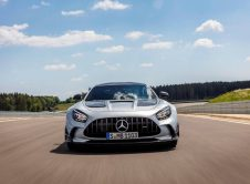 Mercedes Amg Gt Black Series (19)