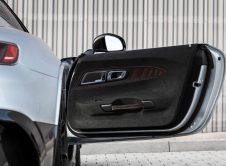 Mercedes Amg Gt Black Series (2)