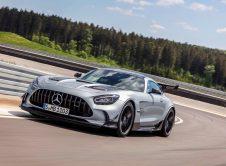 Mercedes Amg Gt Black Series (21)
