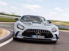 Mercedes Amg Gt Black Series (23)