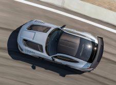 Mercedes Amg Gt Black Series (29)