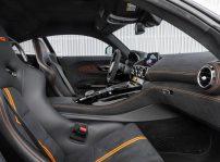 Mercedes Amg Gt Black Series (3)